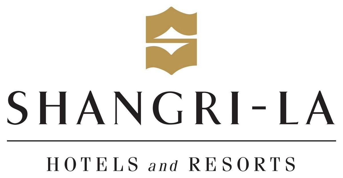 Marketing mix of Shangri-la Hotels and Resorts