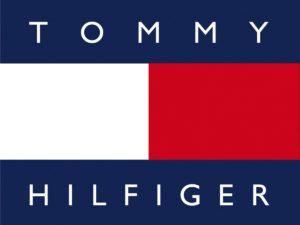 Marketing mix of Tommy Hilfiger