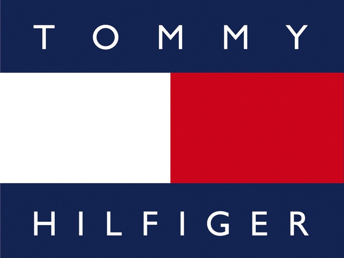 Marketing mix of Tommy Hilfiger - 3