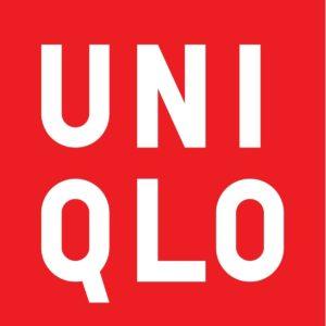 Marketing mix of Uniqlo - 3