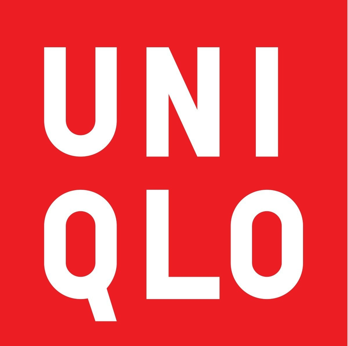 Marketing mix of Uniqlo - 3