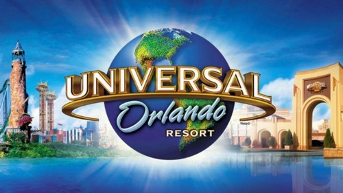 Marketing mix of Universal Studios Theme Parks - 1