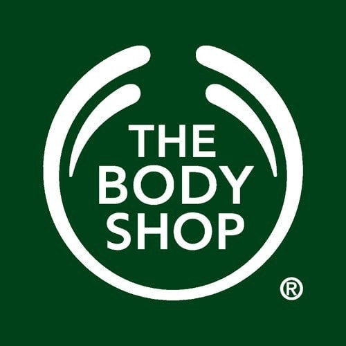 Marketing mix of the Body Shop - 1