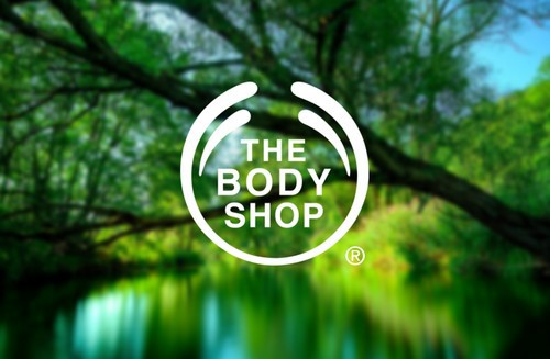 Marketing mix of the Body Shop - 2