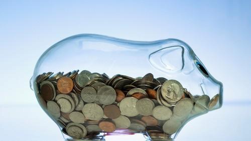Price Transparency - 2