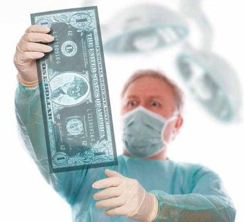Price Transparency - 3