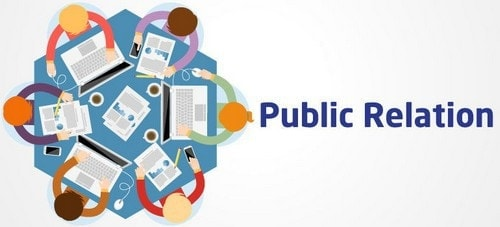 what is public relations concept examples and advantages of public