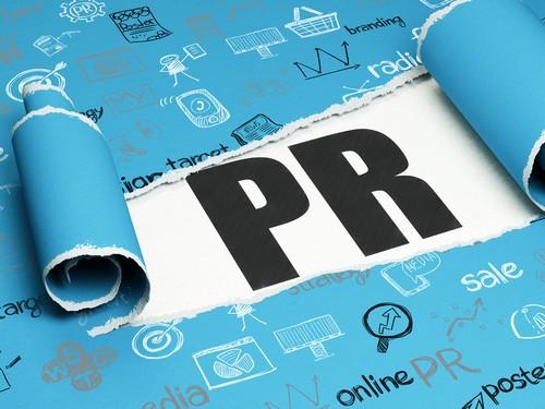 Public Relations - 2