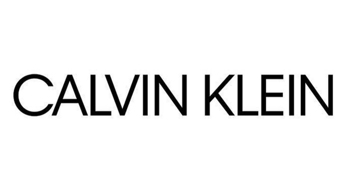 SWOT analysis of Calvin Klein