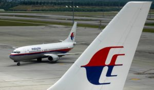 SWOT analysis of Malaysia Airlines - 3