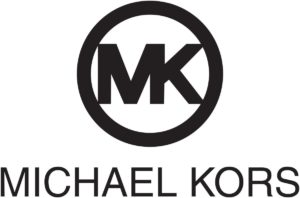 SWOT analysis of Michael Kors