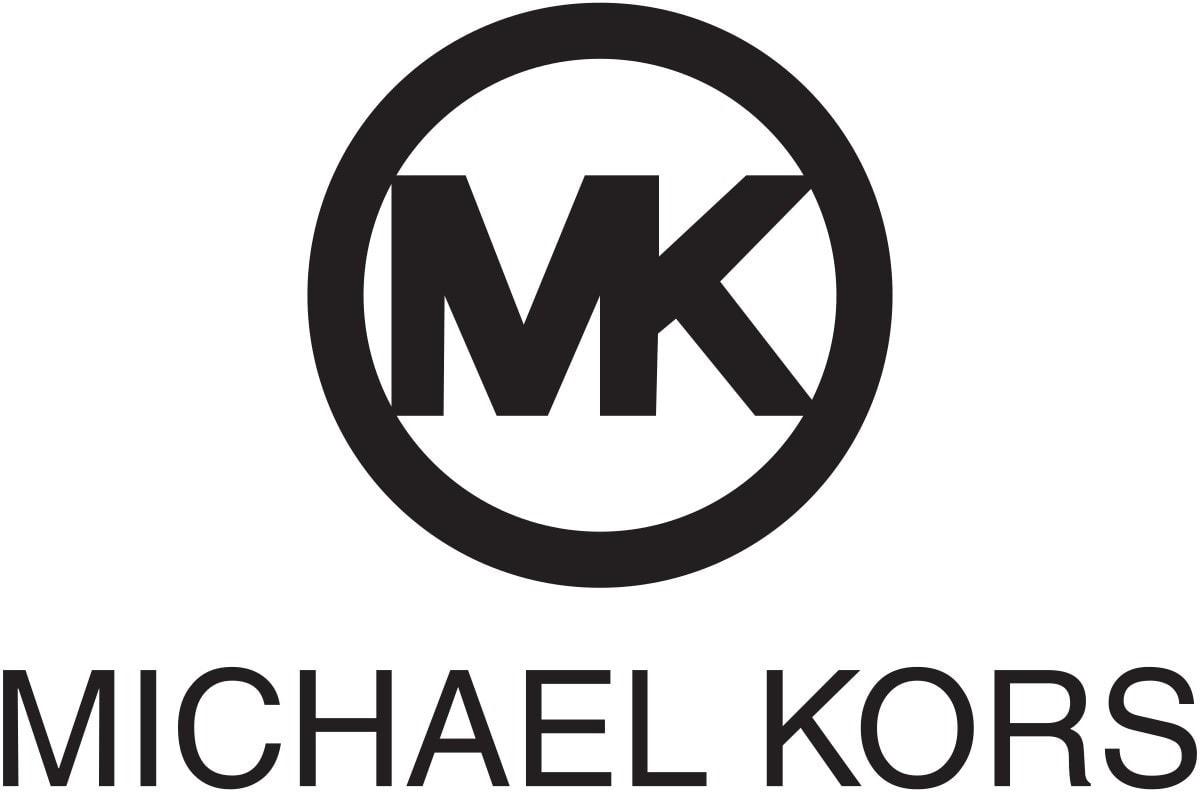 SWOT analysis of Michael Kors - 3