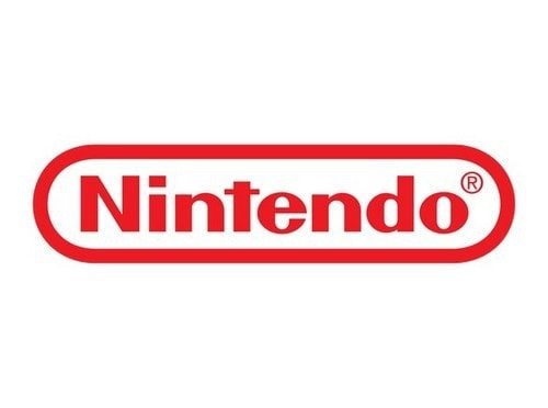 SWOT analysis of Nintendo - 2
