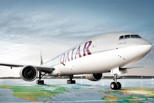 SWOT analysis of Qatar Airways - 1