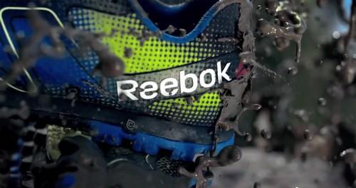 SWOT analysis of Reebok - 1