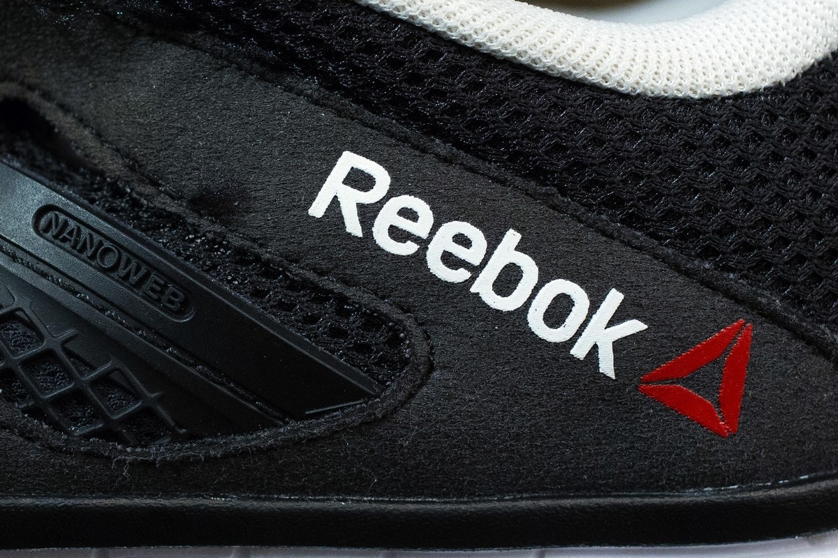 SWOT analysis of Reebok