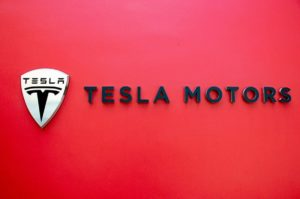 SWOT analysis of Tesla Motors
