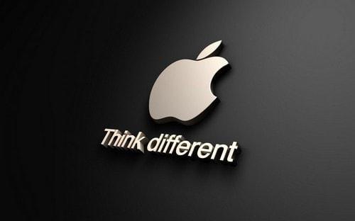 Technology brands - 2