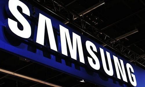 Technology brands - 9