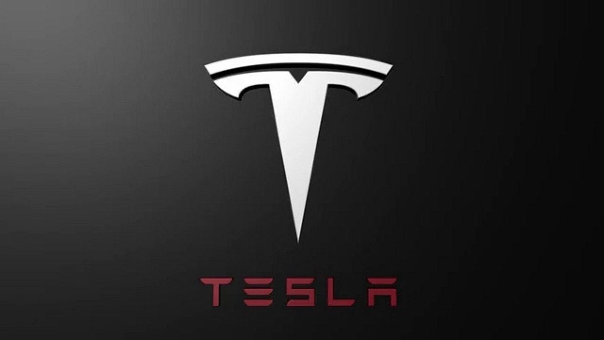 Tesla Competitors