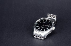20 Best Watch Brands