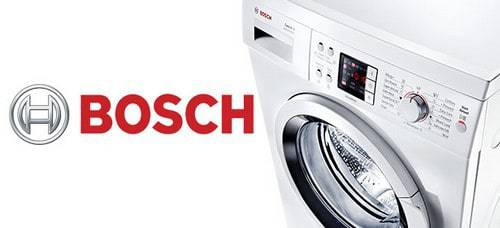 Washing machine brands - 11