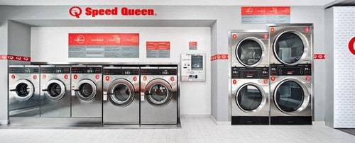 Top 16 Washing Machine Brands - Washing Machine Top 16 Brands