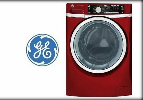 Washing machine brands - 2