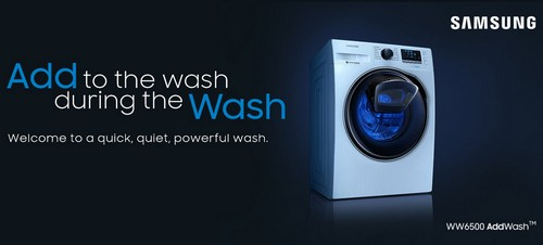 Washing machine brands - 5