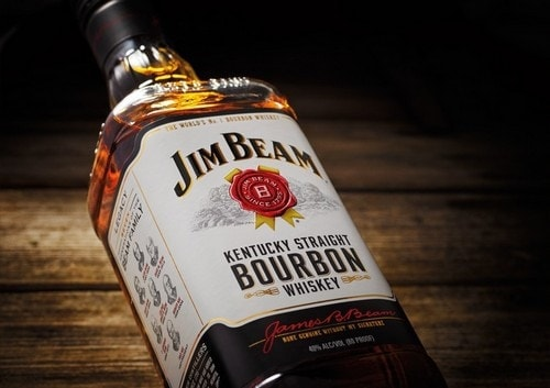Whisky Brands - 10