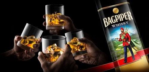 Whisky Brands - 11