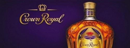 Whisky Brands - 12