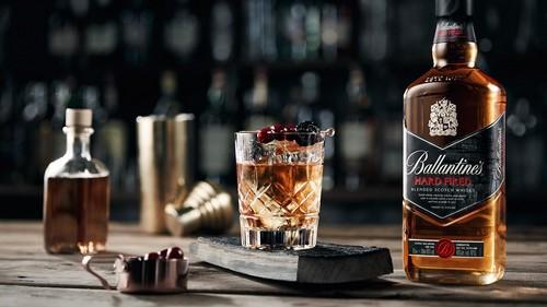 Whisky Brands - 13