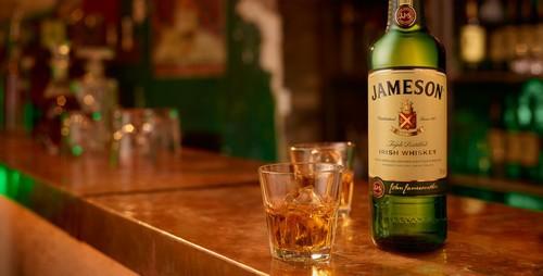 Whisky Brands - 14