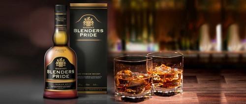 Whisky Brands - 15
