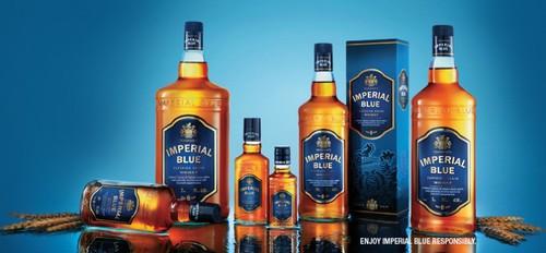 Whisky Brands - 3