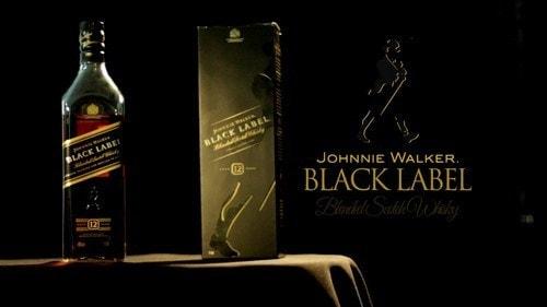 Whisky Brands - 5