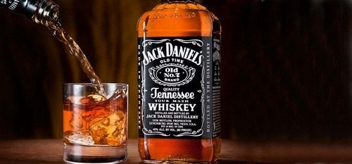 Whisky Brands - 6