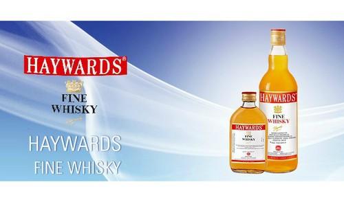 Whisky Brands - 9