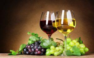 Top Wine Brands across the globe