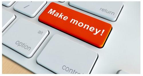 Benefits of Blogging - 3