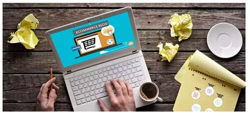 Benefits of Blogging - 4
