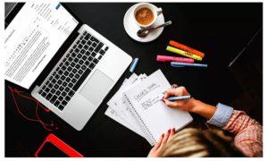 Best Blog writing tips - 4