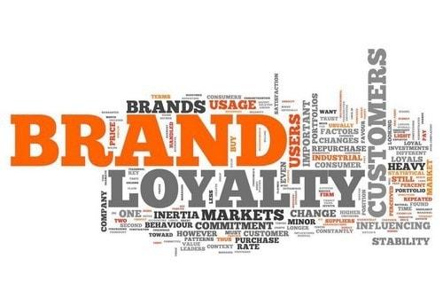 Brand Characteristics - 1
