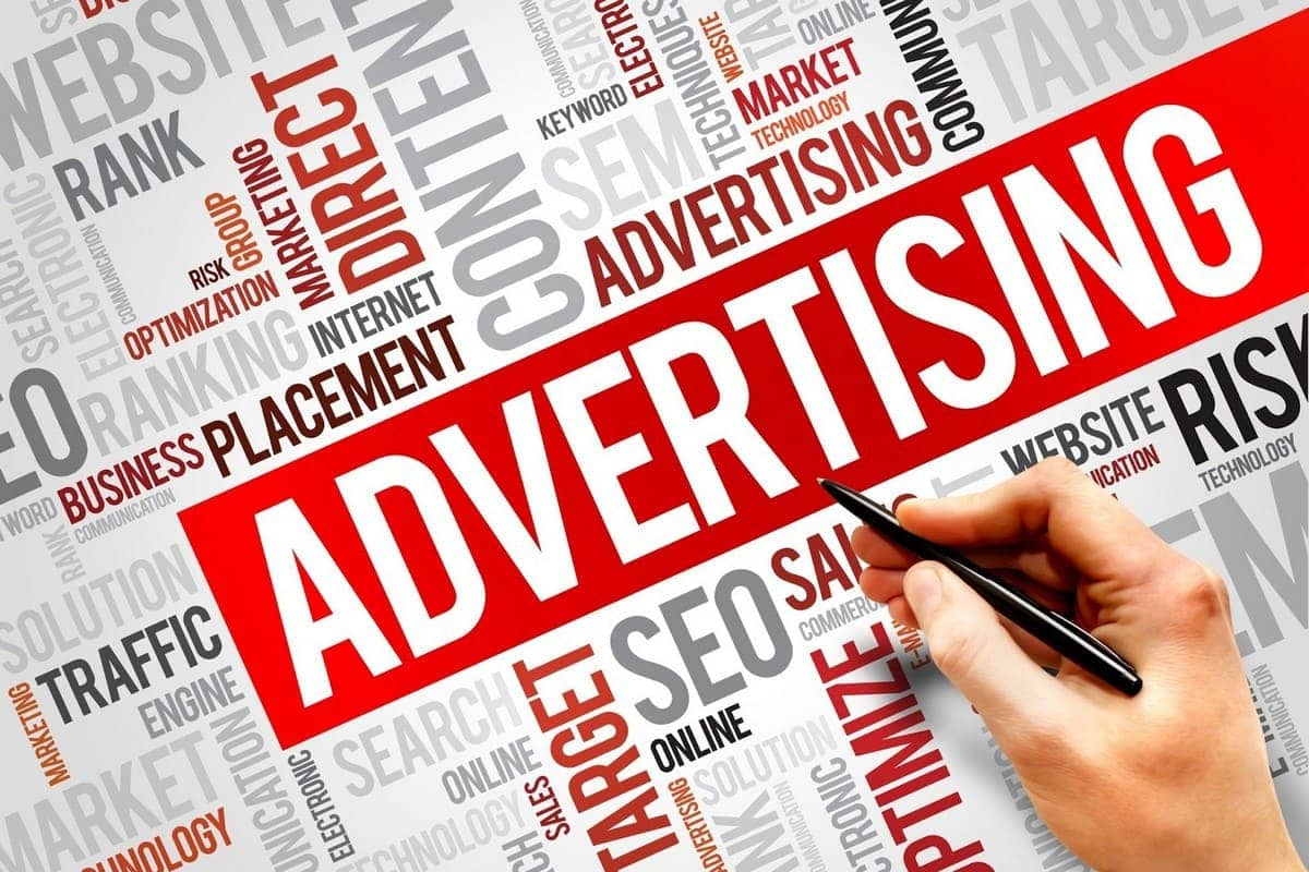 Classified advertising - Types, Advantages and Disadvantages