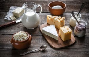 Top Dairy Companies – Best Dairy Brands in the world