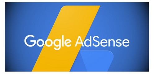 How to get Google adsense approval - 1