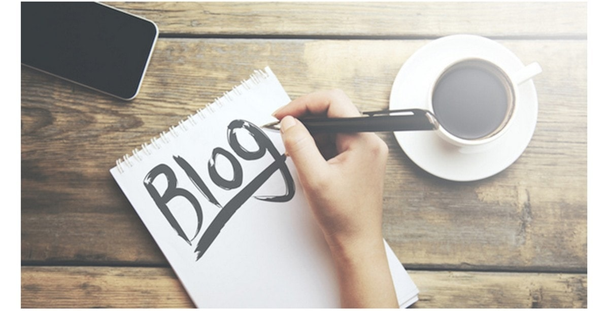 How to Increase your Blogging Productivity?