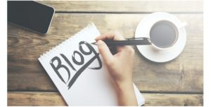 How To Outsource Blog Writing?