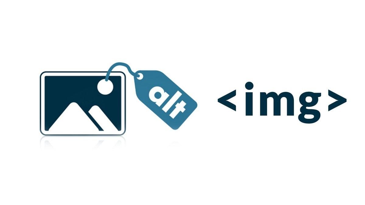 Image Alt text - 3